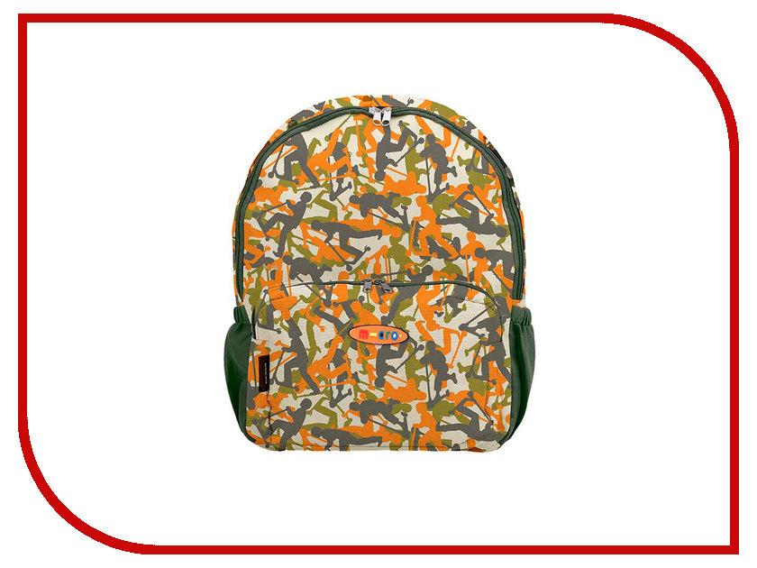 Рюкзак для Micro Maxi Micro Camouflage