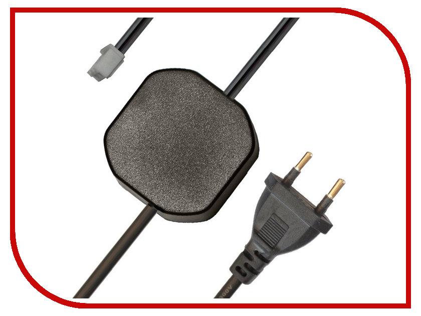 Аккумулятор Tantos TS-08-Slim tantos ts wp дополнительная вызывная панель grey