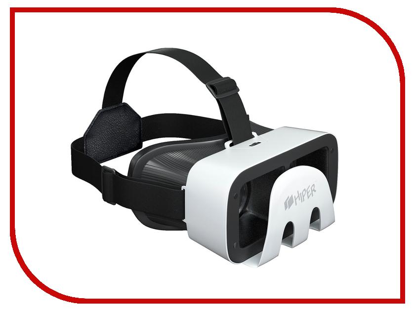 Видео-очки HIPER VRR