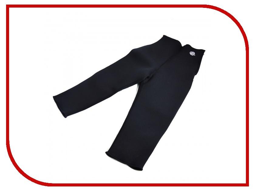 Бриджи для похудения Lite Weights XL 4872NS пояс для похудения hot shapers neotex размер xl