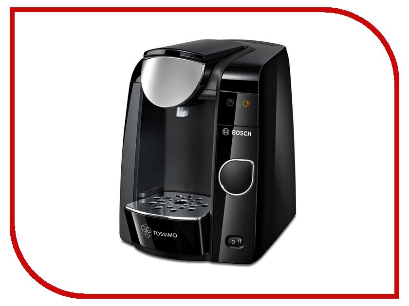 Кофемашина Bosch TAS 4502 кофемашины bosch кофемашина bosch tes80329rw