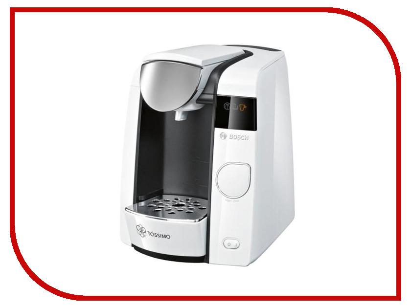 Bosch TAS 4504
