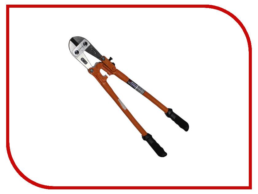 Инструмент Вихрь Б 600 73/10/1/1 - болторез