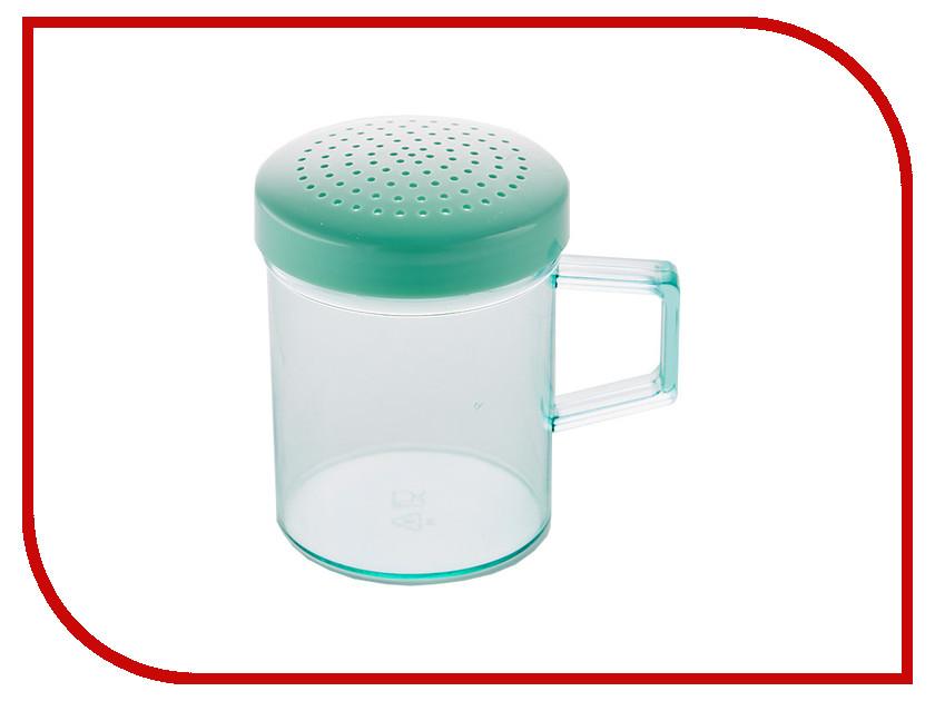 Кухонная принадлежность Alpenkok Шейкер для сахарной пудры и корицы АК-0210
