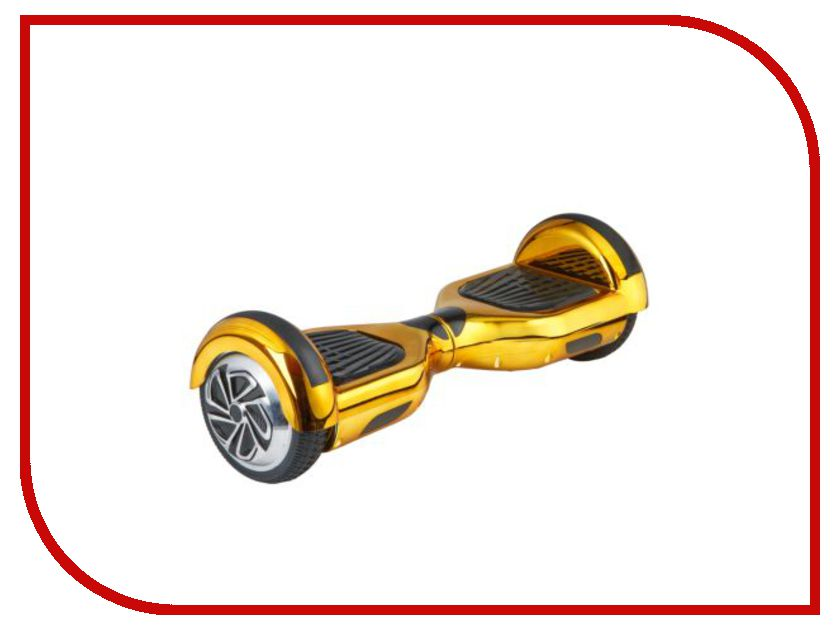 Гироскутер Smart Gold GIRO6S.GL
