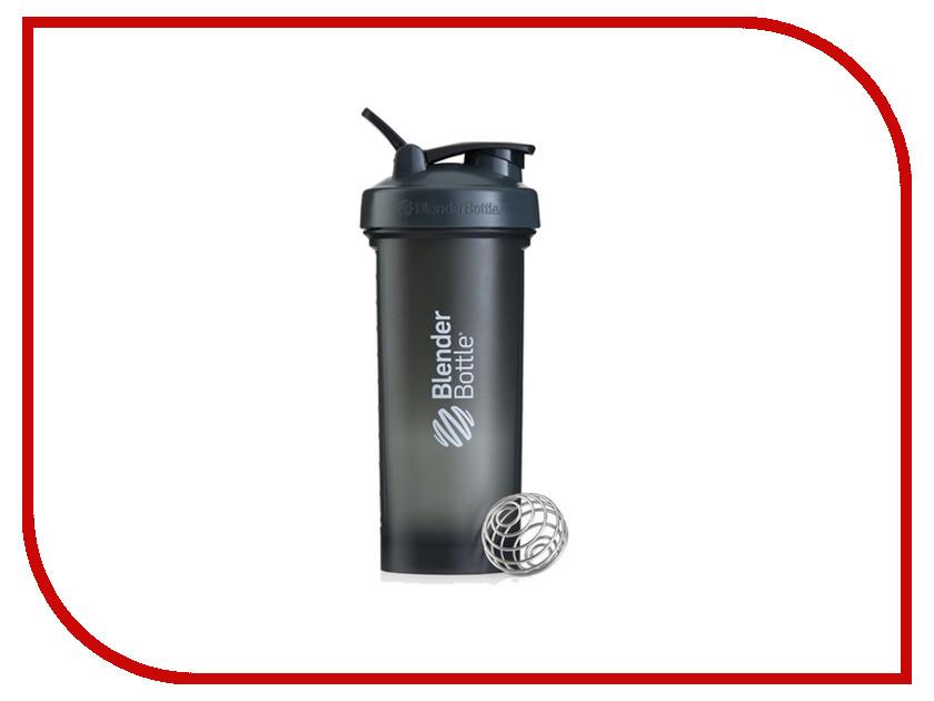 Шейкер BlenderBottle Pro45 Full Color 1330ml Grey-White BB-PR45-FCGW