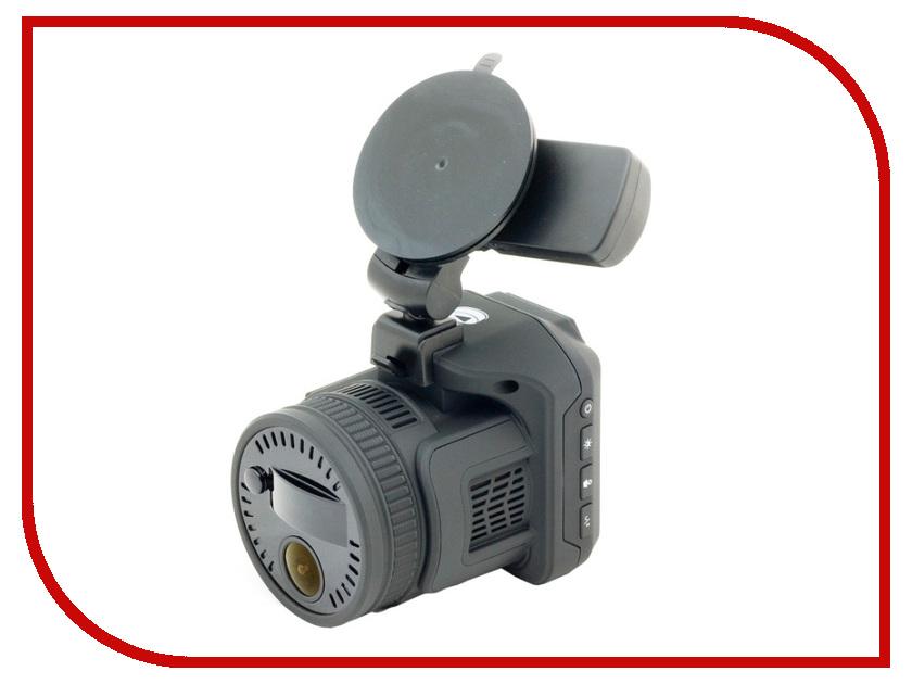 Видеорегистратор PlayMe P450 TETRA playme mini автомобильный видеорегистратор