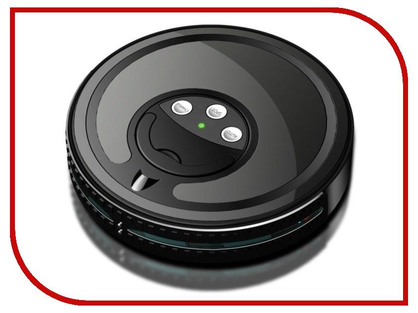 Пылесос-робот xRobot Strider