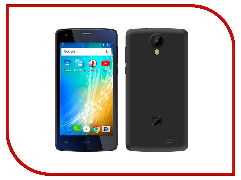 Сотовый телефон teXet TM-4510 texet tm 500r отзывы