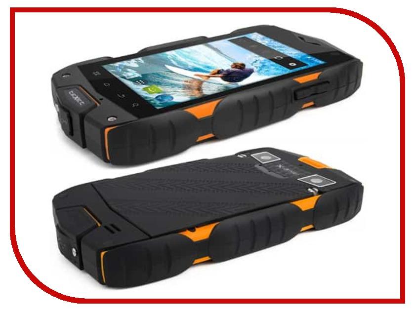 Сотовый телефон teXet TM-4084 texet tm 224 grey