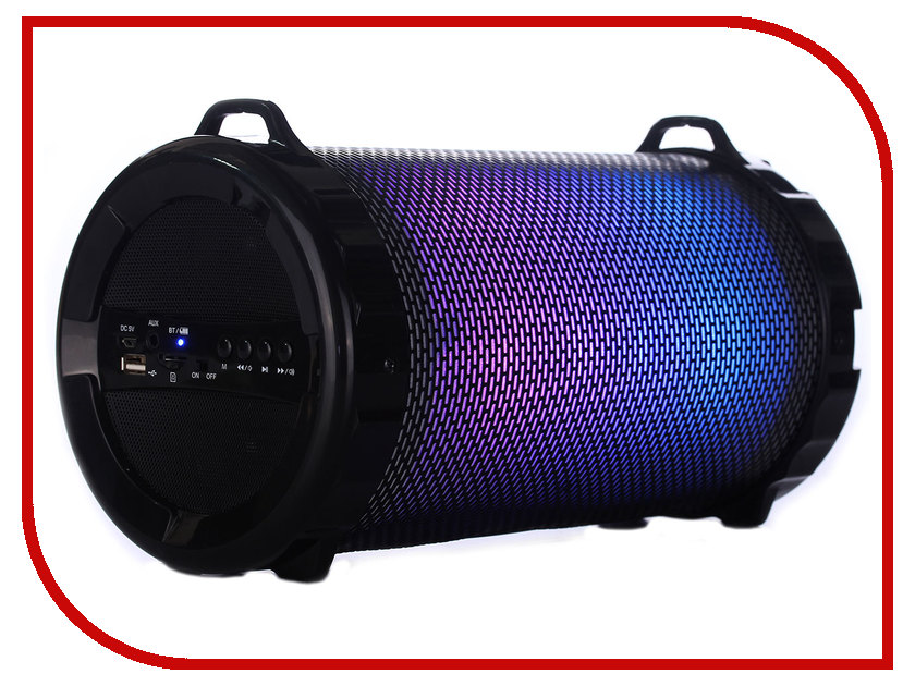 Колонка SUPRA BTS-890 аудио колонка bts 19 bluetooth mic fm ab099 bts 19
