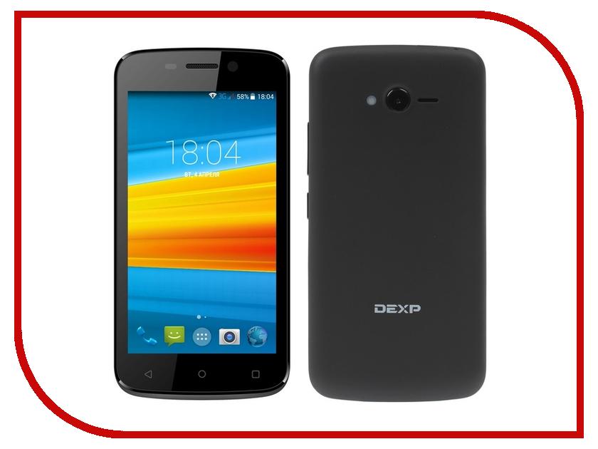 DEXP Ixion E245 Evo 2 держатель dexp 22x 0812111