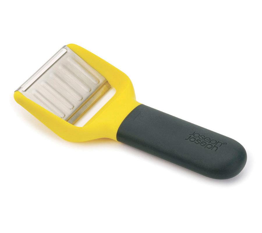 Нож для сыра с двумя лезвиями Joseph 20106