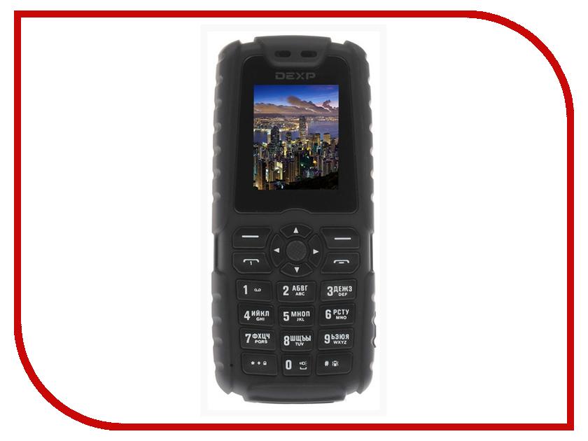 Сотовый телефон DEXP Larus F1 f1 findme