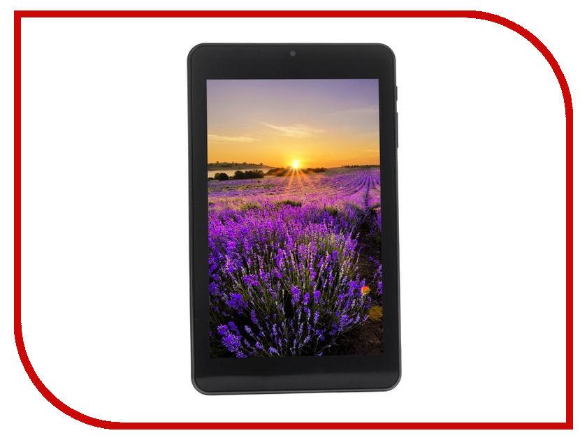 Планшет DEXP Ursus N170i Black (Allwinner A33 1.3 GHz/1024Mb/8Gb/Wi-Fi/Bluetooth/7.0/1280x800/Android) 1091629