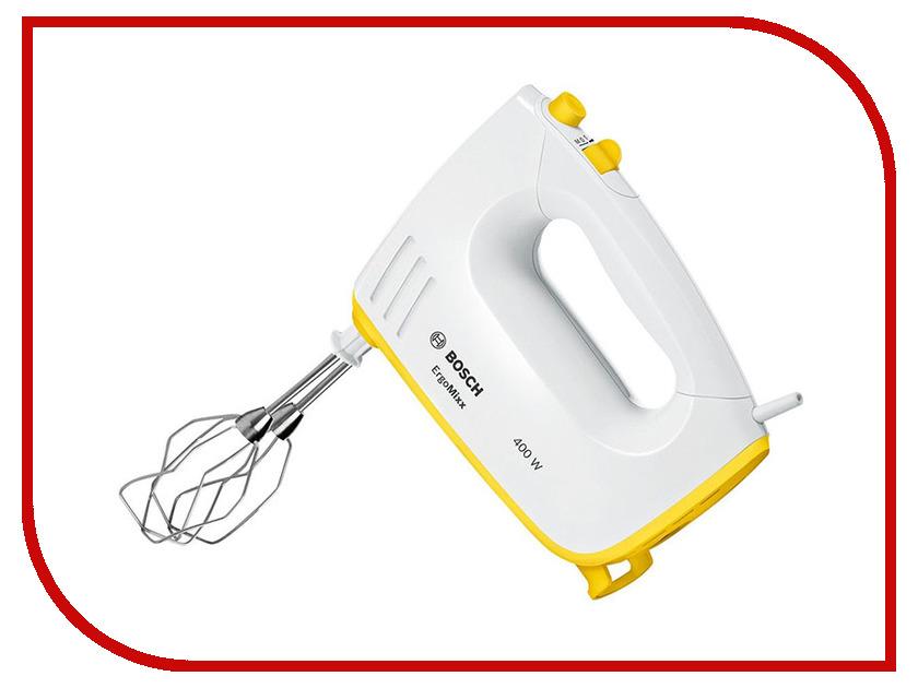 Миксер Bosch MFQ 36300 Y цена и фото
