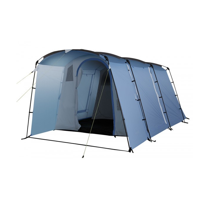 Палатка Norfin Malmo 4 NFL-10207 все цены