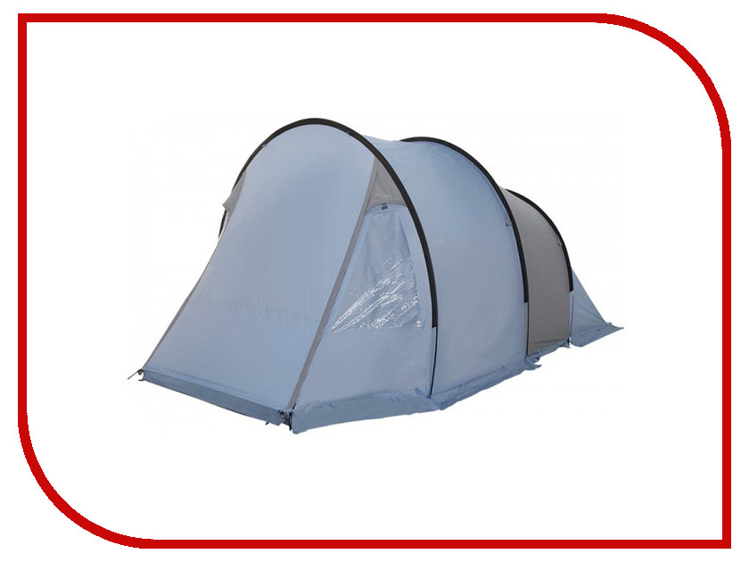 Палатка Norfin Kemi 4 NFL-10206