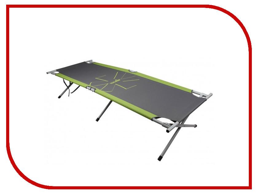 Кровать Norfin Oulu NF-20505