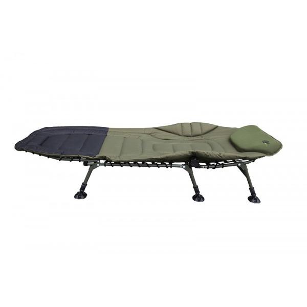 Кровать Norfin Bristol NF-20607