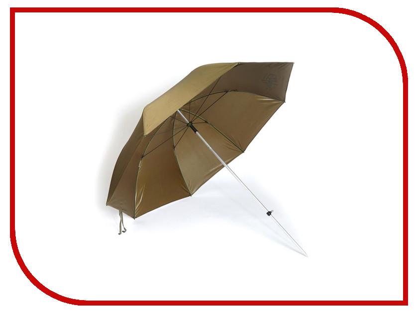 Зонт Norfin Leeds NF-10901