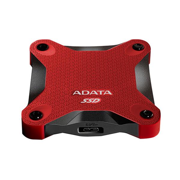 Жесткий диск A-Data SD600 512Gb ASD600-512GU31-CRD цены