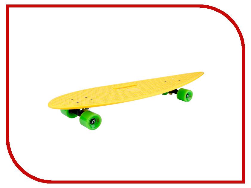 Скейт Ridex Citro 36