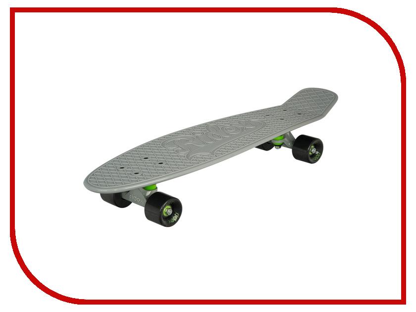 Скейт Ridex Voodoo 27