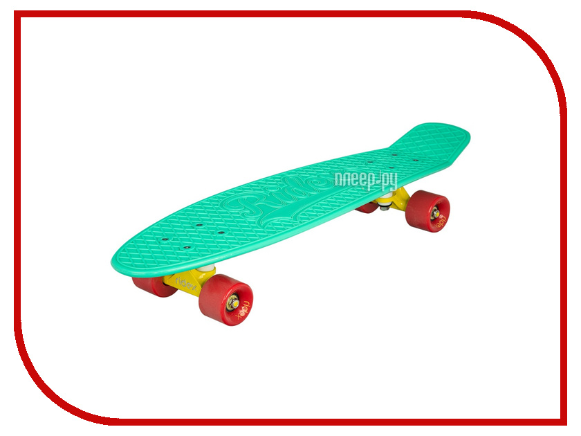 Скейт Ridex California 27