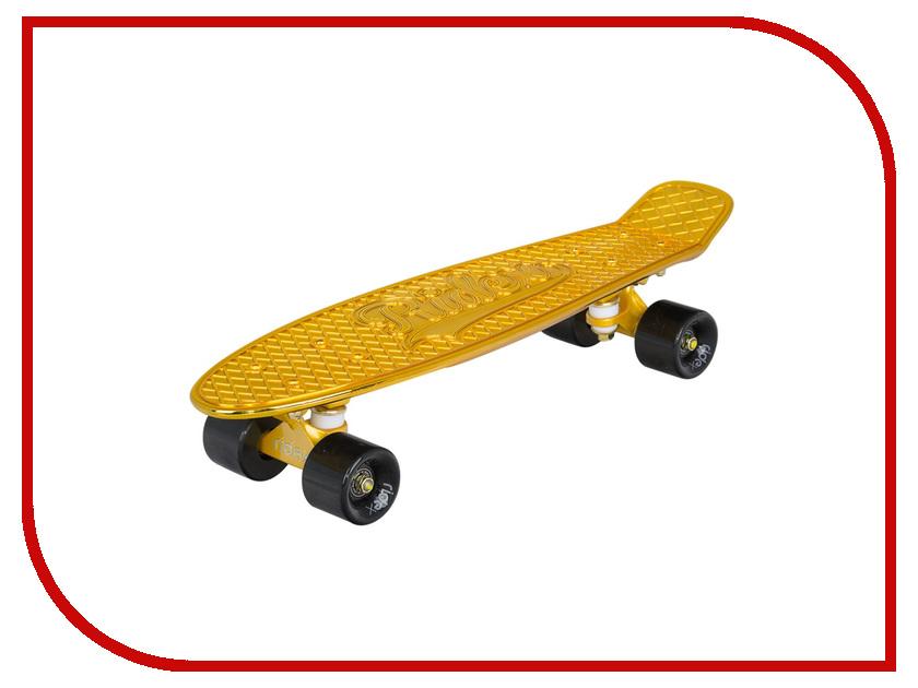 Скейт Ridex Dolce 22 лонгборд ridex ridex relax