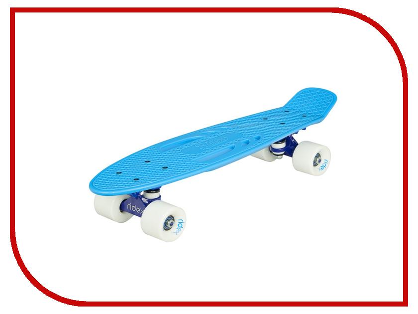 Скейт Ridex Skyfall 22