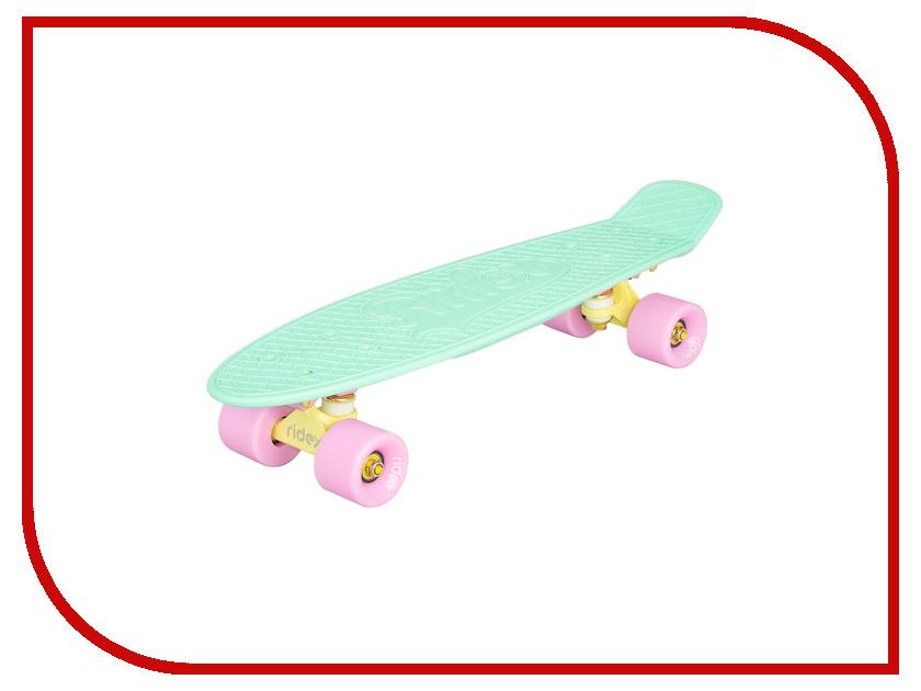 Скейт Ridex Minty 22