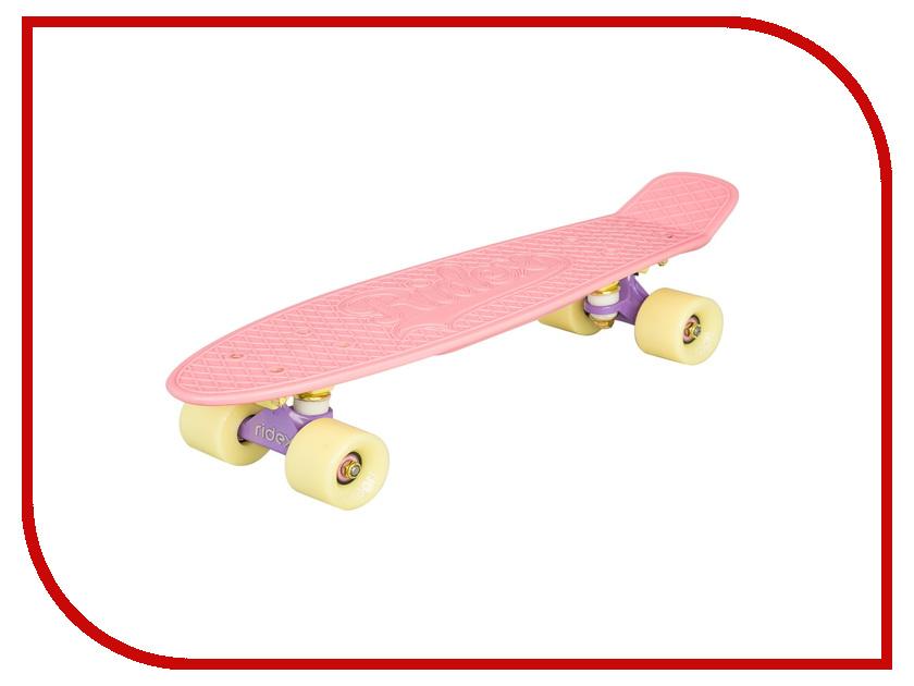 Скейт Ridex Candy 22