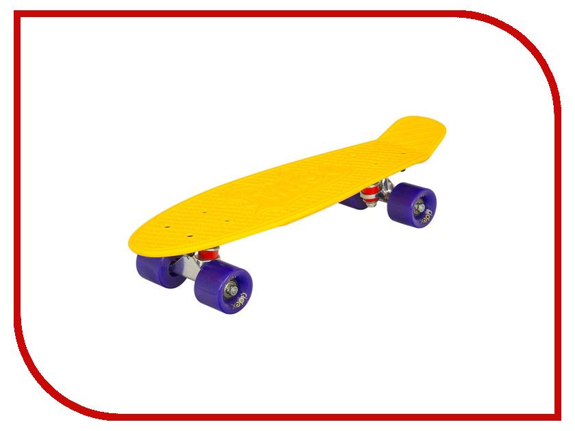 Скейт Ridex Sahara 22