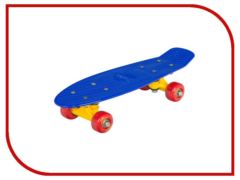 Скейт Ridex Spider 17