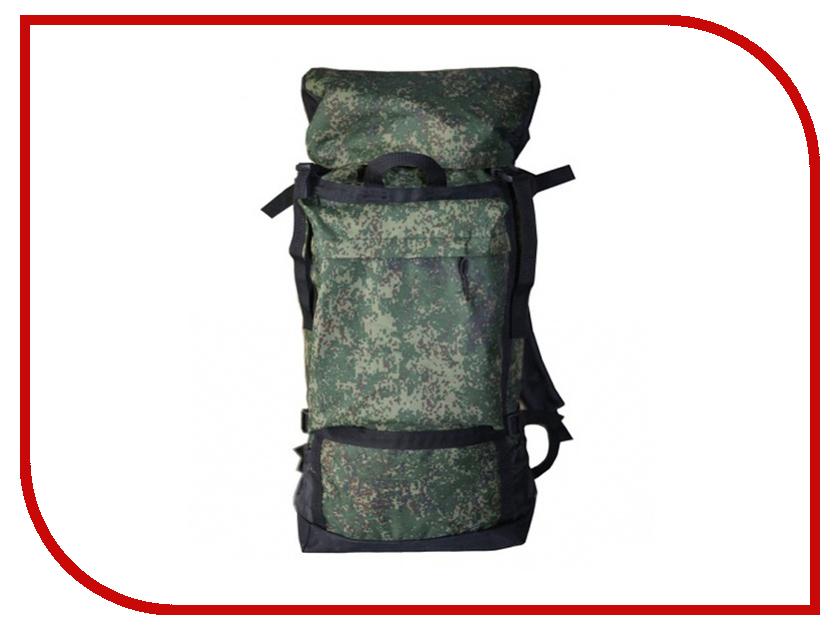 Рюкзак Россия Боровик VR-BP-50
