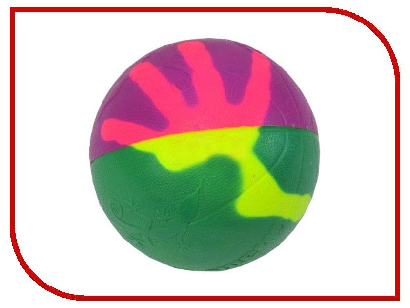 Игра спортивная Chameleon Мини мяч для баскетбола меняющий цвет 82044