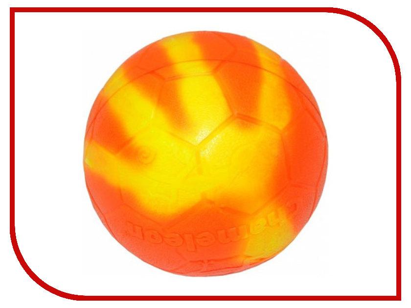 Игра спортивная Chameleon Мини мяч для футбола меняющий цвет 82033