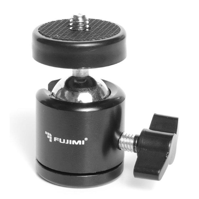 Головка для штатива Fujimi FLBH-S 1429 цена