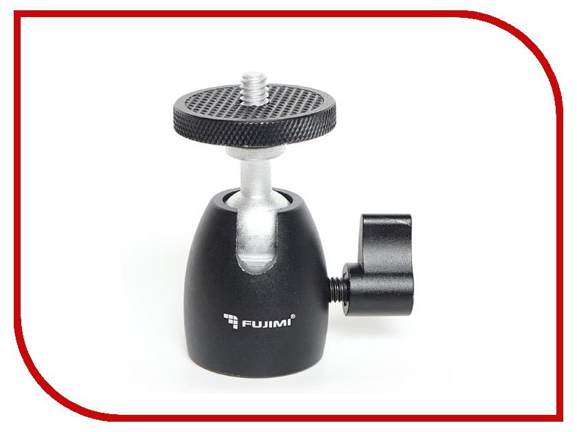 Головка для штатива Fujimi FLBH-M гарнитура проводная samsung eo eg920l in ear fit red