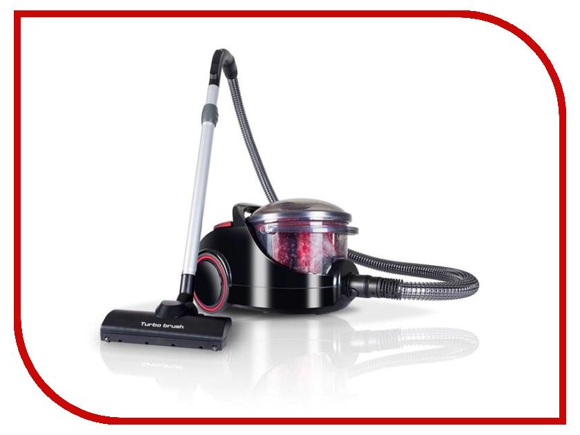 Пылесос Arnica Bora 7000 Premium ARN038R пылесос arnica tesla premium розовый