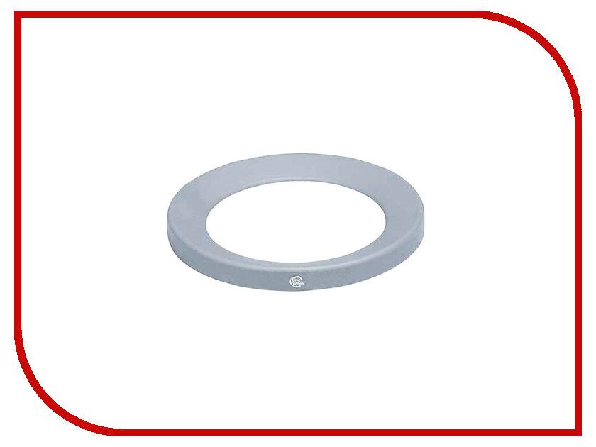 База для гимнастического мяча Lite Weights 1800LW Gray