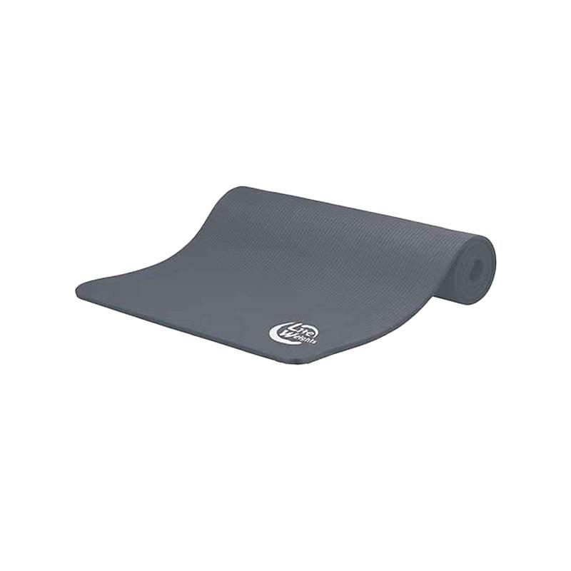 лучшая цена Коврик Lite Weights Grey 5410LW