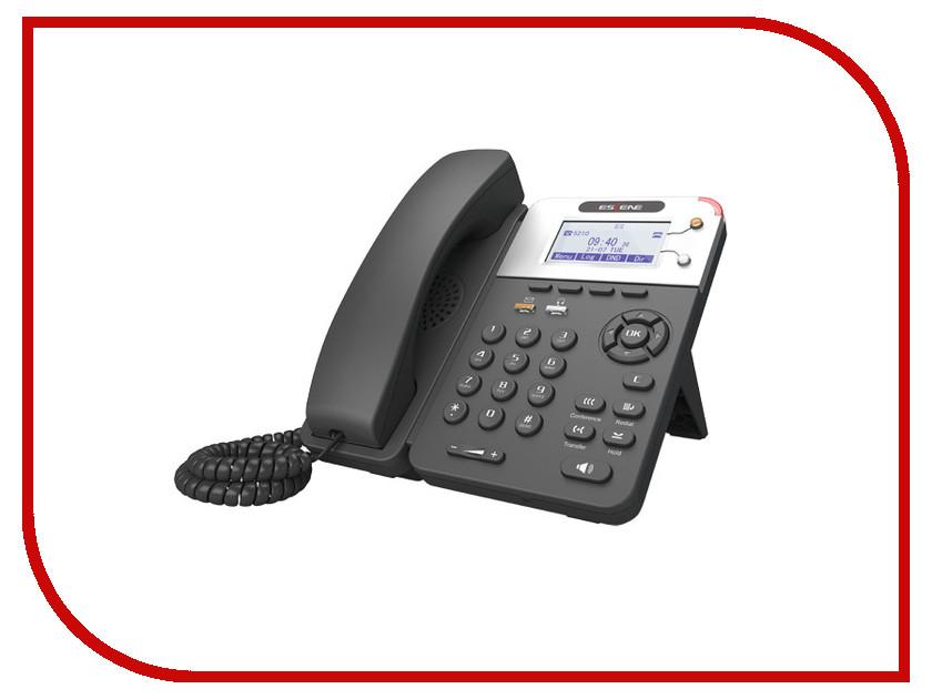 VoIP оборудование Escene ES280-N