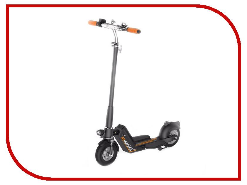 Электросамокат Airwheel Z5 Black