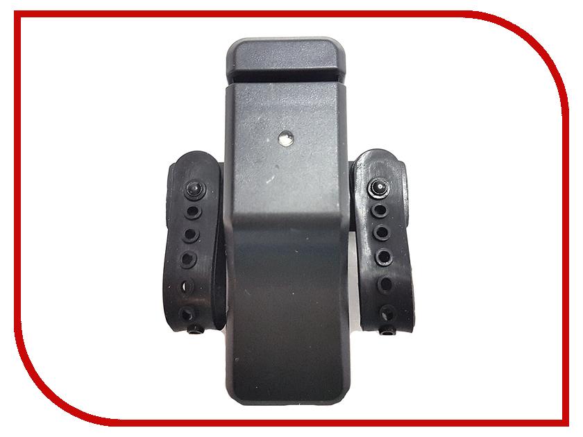 Сигнализатор поклевки Hoxwell HL36 сигнализатор поклевки hoxwell hl50