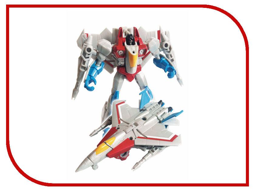 Игрушка Город игр Робот трансформер Самолет M GI-6418 бюсси м самолет без нее
