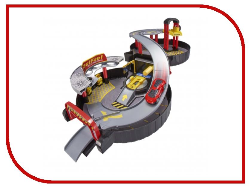 HTI Teamsterz 1415994.V15 hti большая пожарная станция teamsterz