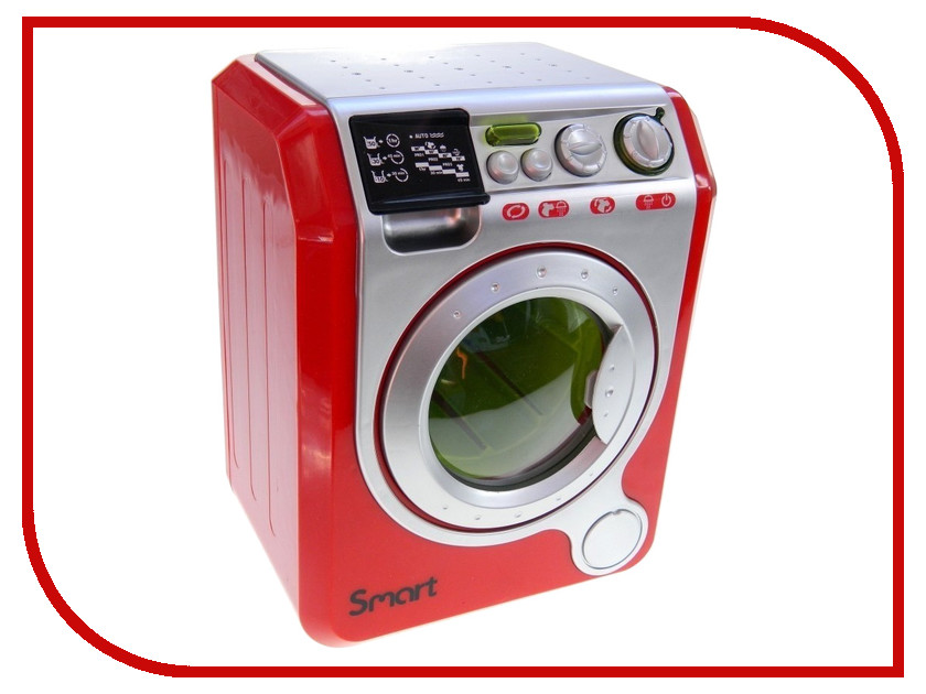 Игра HTI Стиральная машина 1680602.00 стиральная настенная машина цена