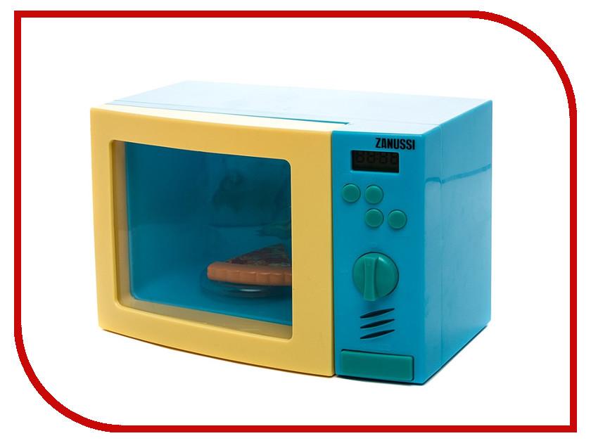 Игра HTI Микроволновая печь 1680933.00 микроволновые печи bosch микроволновая печь